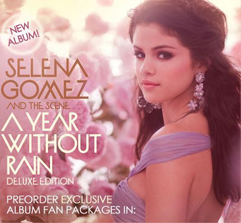 http://doily.hu/wp-content/uploads/2010/08/Selena.jpg