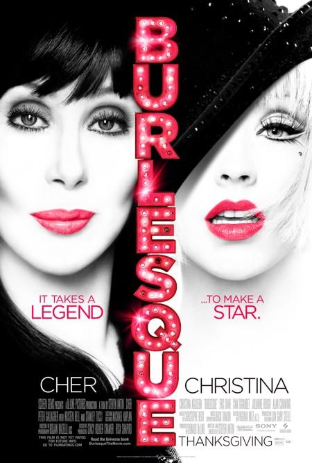 http://doily.hu/wp-content/uploads/2010/08/burlesque-poszter.jpg