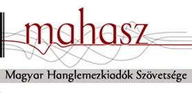 mahasz_logo