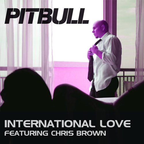 http://doily.hu/wp-content/uploads/2011/06/Pitbull-Ft-Chris-Brown-International-Love-By-Faygo-Music.jpg