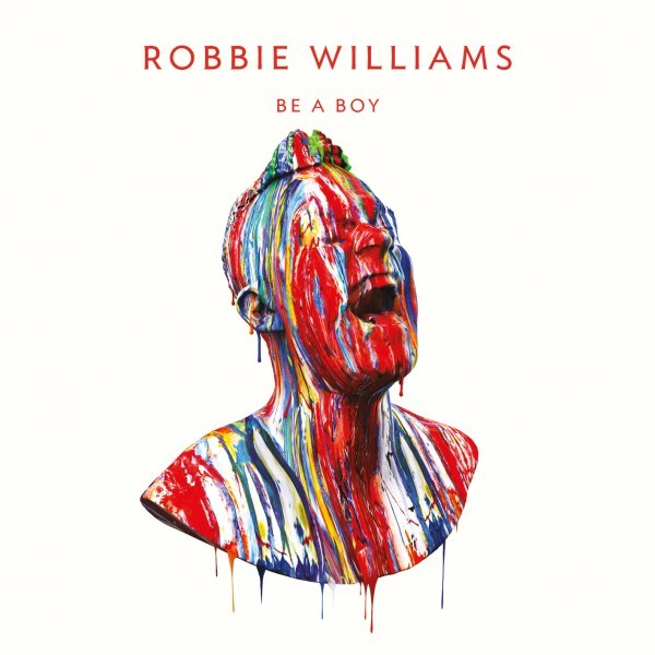 robbie-williams-be-a-boy