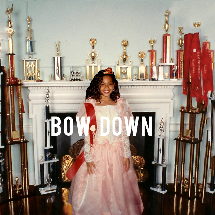 beyonce-bow-doen