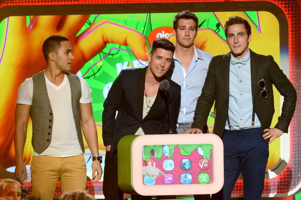 big_time_rush_kca