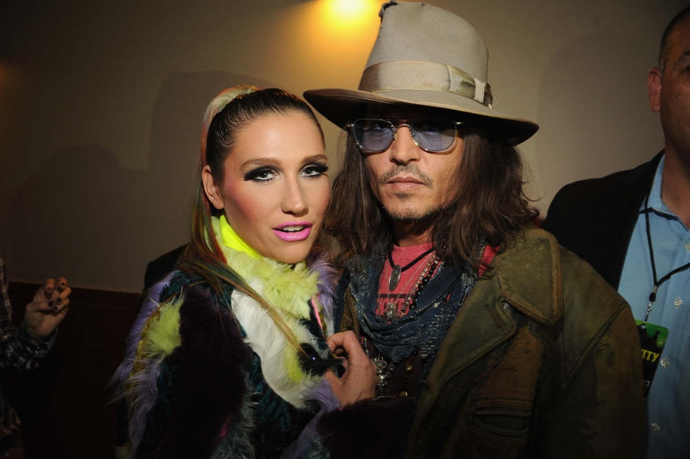 johnny-depp-kesha-kca