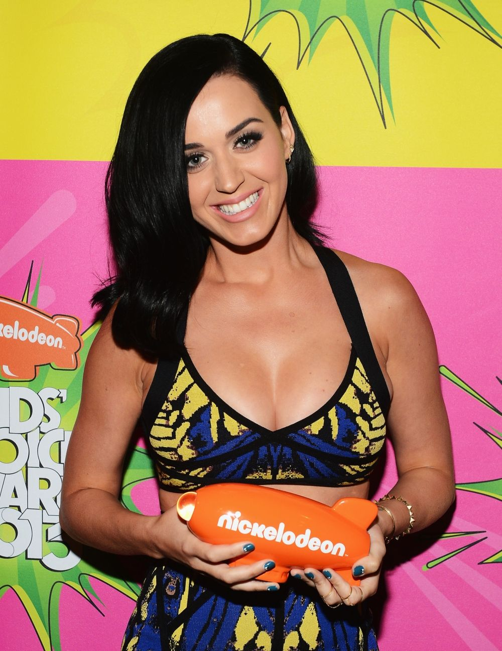 katy-perry-kca