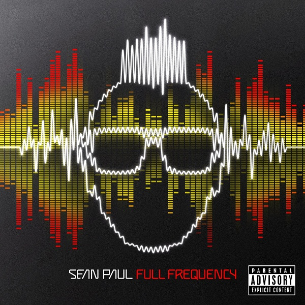 Sean_Paul_Full_Frequency
