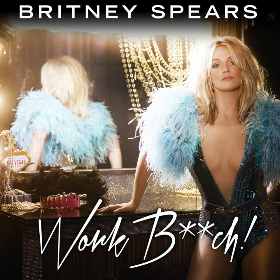 britney-spears-new-single