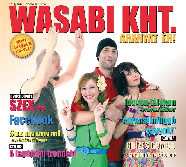 Wasabi_Kht_Aranyat_er_borito