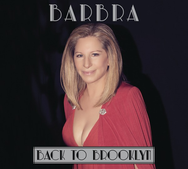 barbara-streisand-album-cover
