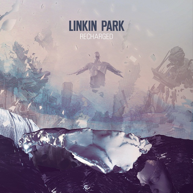 linkin-park-recharged_cdcov