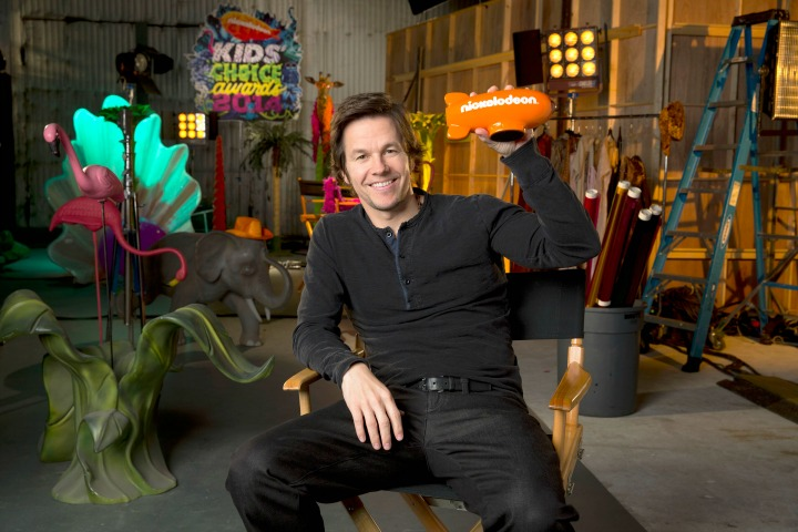 mark_wahlberg_kca_nick