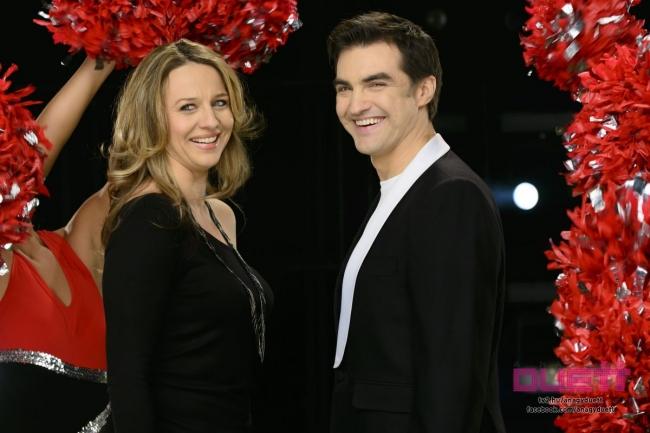 Fotó: TV2