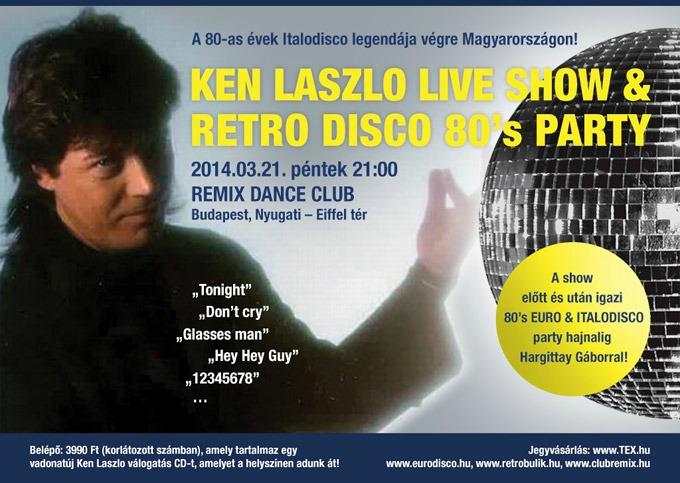 140321-ken-laszlo-flyer