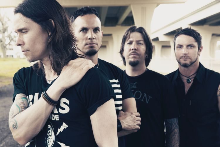 alterbridge01