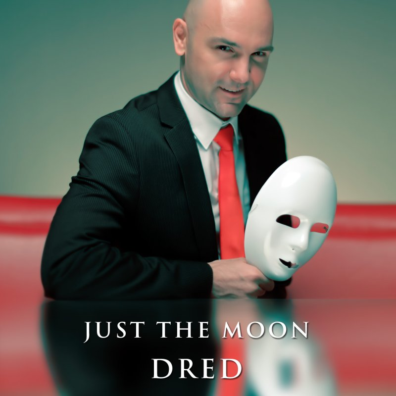 dred_-_just_the_moon