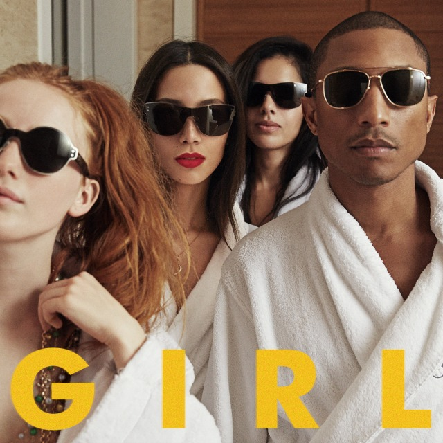 pharrell-williams-album-cover