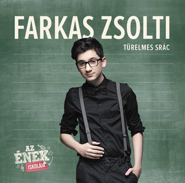 farkas-zsolti-album-cover