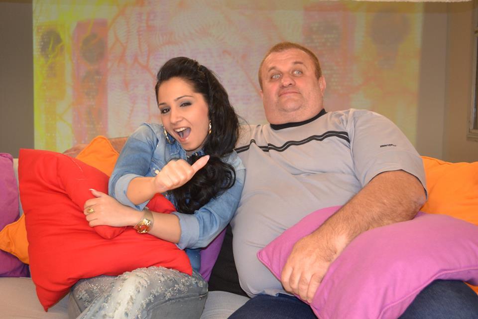 Fotó: TV2/Nagy Duett