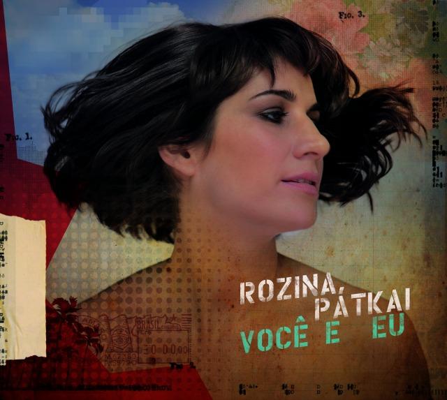 patkai_rozina-voce_e_eu