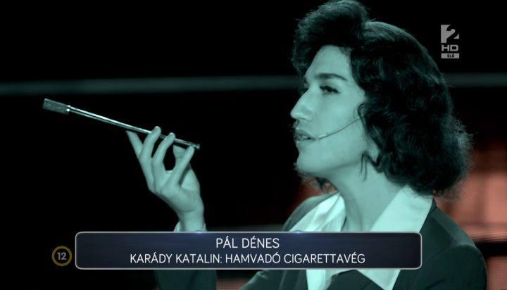 pal-denes