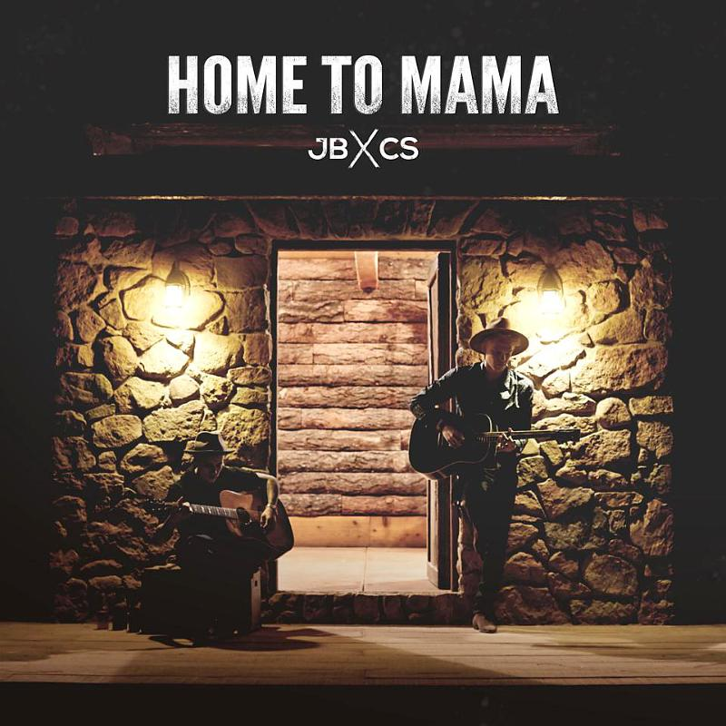 justin-bieber-and-cody-simpson-home-to-mama