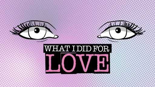 david-guetta-what-i-did-for-love-feat-emeli-sande-lyric-version