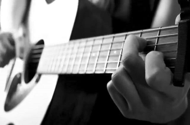 gitar-thriller