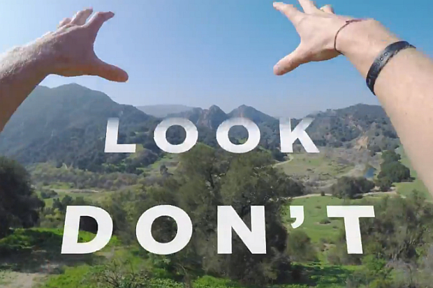 Martin-Garrix-Usher-Dont-Look-Down-lyric-video