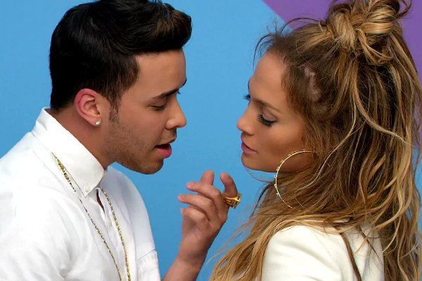 jennifer-lopez-gets-flirty-with-prince-royce-in-his-back-it-up
