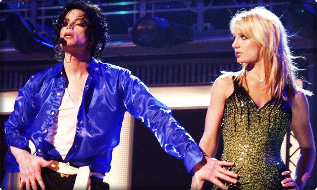 michael-jackson-britney-spears