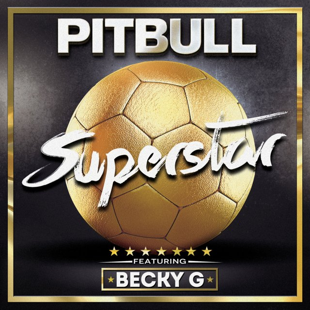 Pitbull-Superstar-2016