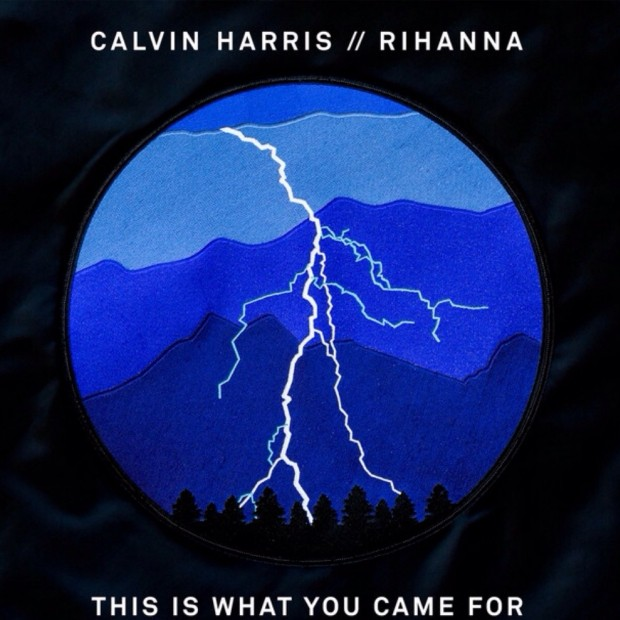calvin-harris-rihanna-this-is-what-you-came-here-for-single-cover