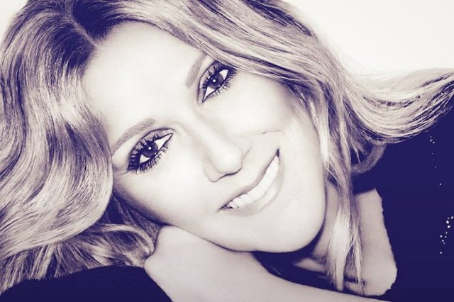 celine-dion-the-show-must-go-on