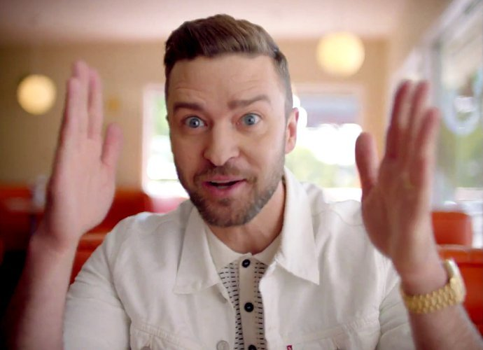 justin-timberlake-can-t-stop-the-feeling