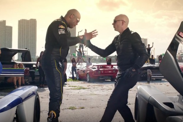 pitbull-flo-rida-greenlight-video