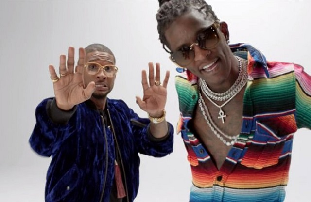 usher-and-young-thug-premieres-no-limit