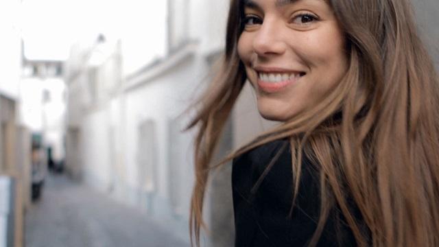 Eurovízió 2017: Alma képviseli Franciaországot a Dalfesztiválon!