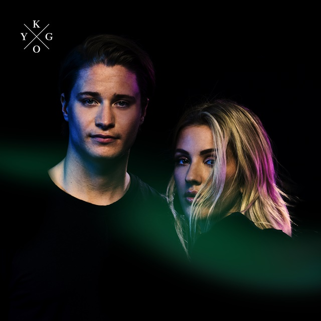 Dalpremier: Kygo feat. Ellie Goulding - First Time
