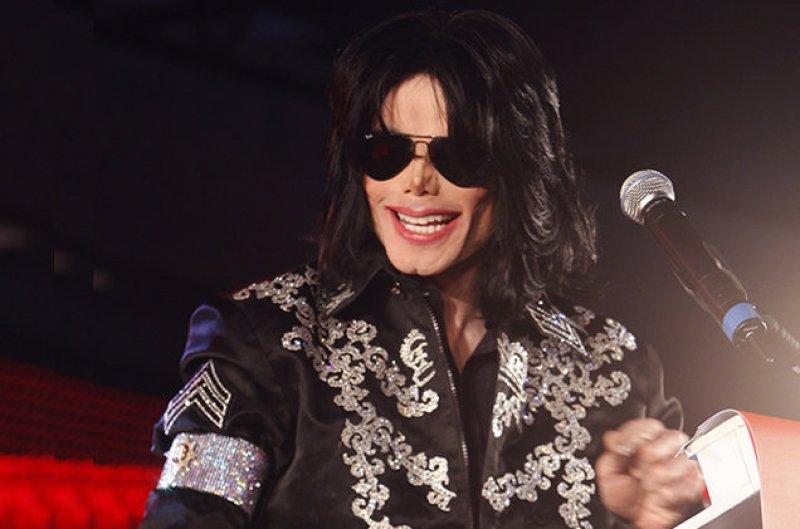 Így néznek ki Michael Jackson gyerekei, 8 évvel az énekes halála után