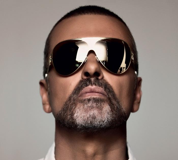 Szeptember 7-én debütált George Michael egyik legkedvesebb, szinte kiadatlan dala