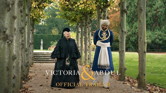 Rang, barátság, történelem - elbűvölő film egy királynő és egy szolga különleges viszonyáról