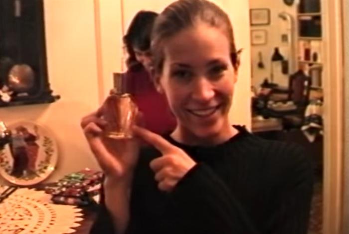 Pásztor Annát még soha nem láttad így - Elkészült az Anna and the Barbies új videóklipje
