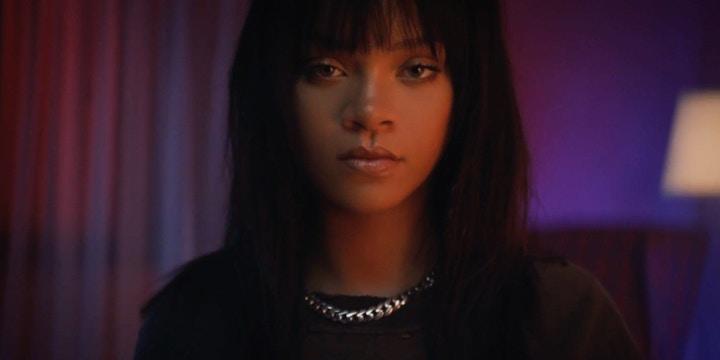 Rihanna is csatlakozott Pharrell Williams legújabb zenei projektjéhez. Íme a Lemon!