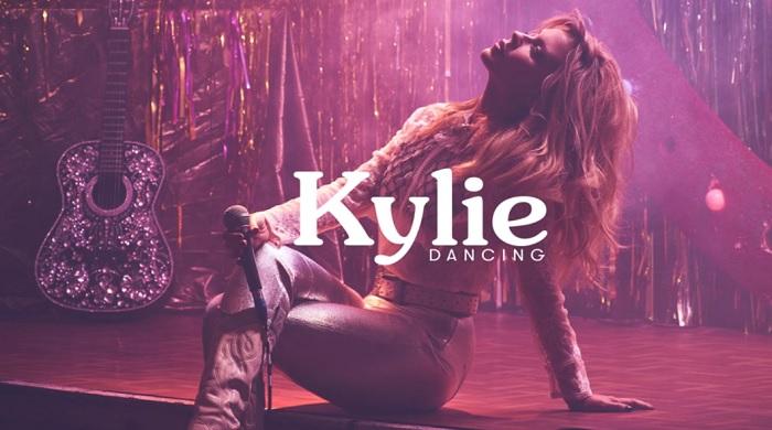 Kylie Minogue újra akcióban! Hallgasd meg az énekesnő visszatérő dalát!