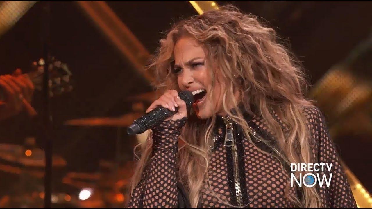 Megérkezett Jennifer Lopez új dala, az US! Ezt neked is meg kell hallgatnod!