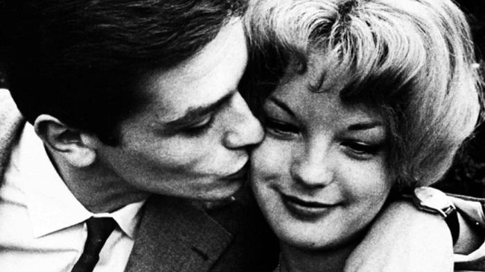 Hogyan fulladhat kudarcba egy csillagokban íródott, igaz szerelem? Romy Schneider és Alain Delon mesébe illő története