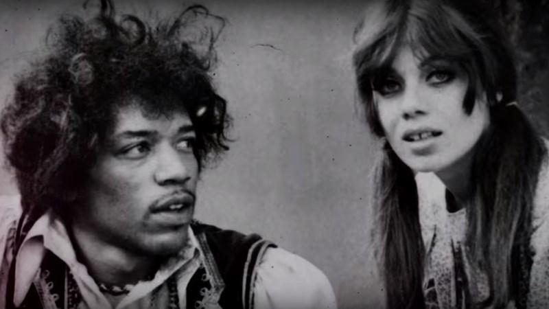 Ha imádtat Jimi Hendrixt, ettől a hírtől kiugrasz a bőrödből!