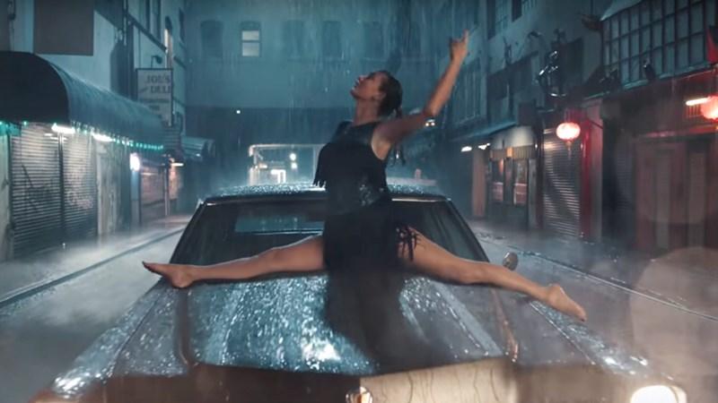 Taylor Swift ismét megadja a módját! Te is kíváncsi leszel a DELICATE című videójára!