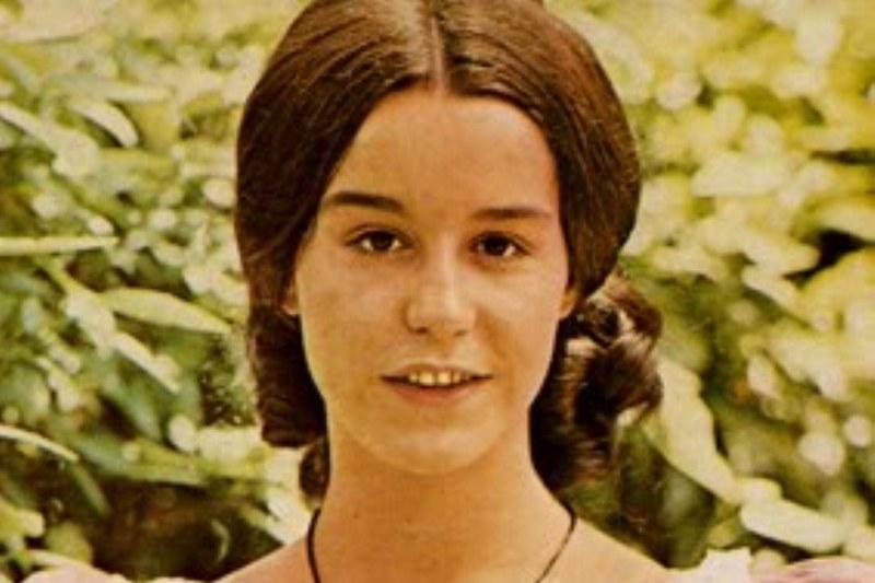Gyerekként te is odavoltál Isaura-ért, így néz ki ma a rabszolgalányt alakító színésznő