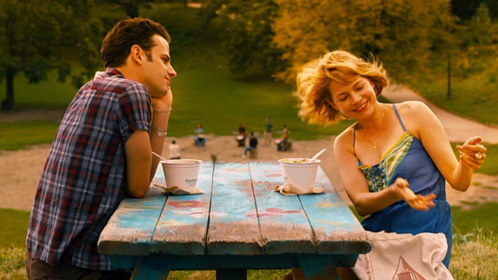 7 alulértékelt romantikus film, amit idén neked is látnod kell!